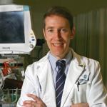 John Nelson, MD, MHM, FACP